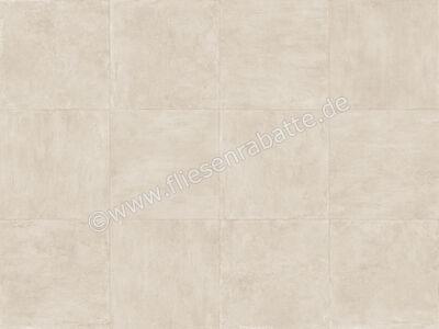 ceramicvision Fusion ivory 80x80 cm CV0113681 | Bild 5