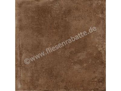 ceramicvision Fusion rust 80x80 cm CV0113678 | Bild 1