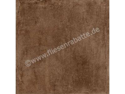 ceramicvision Fusion rust 80x80 cm CV0113678 | Bild 2