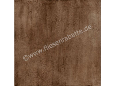 ceramicvision Fusion rust 80x80 cm CV0113678 | Bild 3