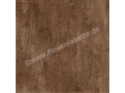 ceramicvision Fusion rust 80x80 cm CV0113678 | Bild 4