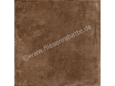 ceramicvision Fusion rust 80x80 cm CV0113682 | Bild 1