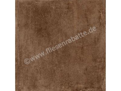 ceramicvision Fusion rust 80x80 cm CV0113682 | Bild 2