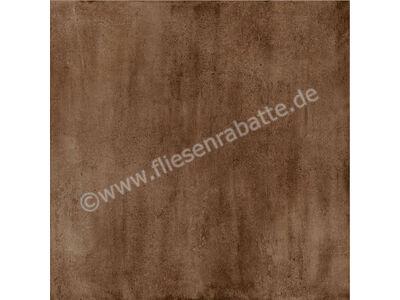 ceramicvision Fusion rust 80x80 cm CV0113682 | Bild 3