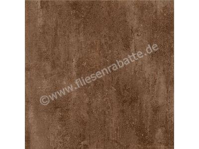 ceramicvision Fusion rust 80x80 cm CV0113682 | Bild 4
