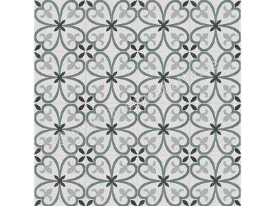 Marazzi D_Segni Colore tappeto 5 20x20 cm M1L4 | Bild 2