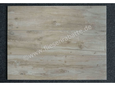 ceramicvision Nordicwood light 30x120 cm CVNWL30120 | Bild 4