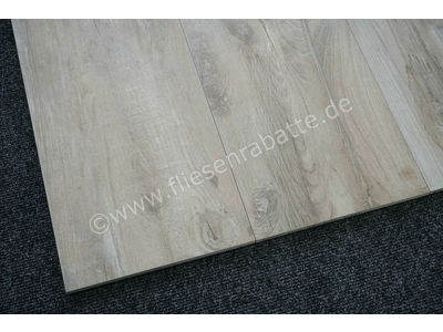 ceramicvision Nordicwood light 30x120 cm CVNWL30120 | Bild 6