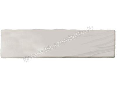ceramicvision Colonial white 7.5x30 cm CV69730 | Bild 1