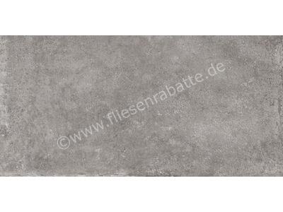 ceramicvision Fusion grey 30x60 cm CV0113701 | Bild 1