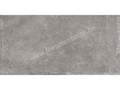 ceramicvision Fusion grey 60x120 cm CV0113668 | Bild 1