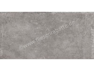 ceramicvision Fusion grey 60x120 cm CV0113672   Bild 1
