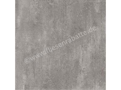 ceramicvision Fusion grey 60x60 cm CV0113690 | Bild 1