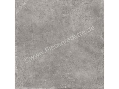 ceramicvision Fusion grey 60x60 cm CV0113690 | Bild 2