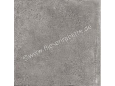 ceramicvision Fusion grey 60x60 cm CV0113690 | Bild 3