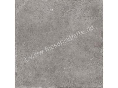 ceramicvision Fusion grey 60x60 cm CV0113690 | Bild 4