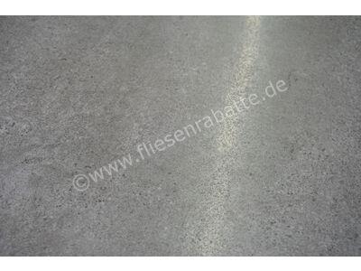ceramicvision Fusion grey 60x60 cm CV0113690 | Bild 6