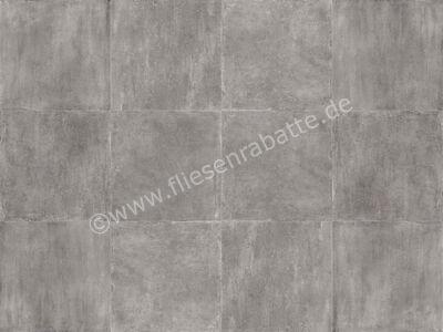 ceramicvision Fusion grey 60x60 cm CV0113690 | Bild 8