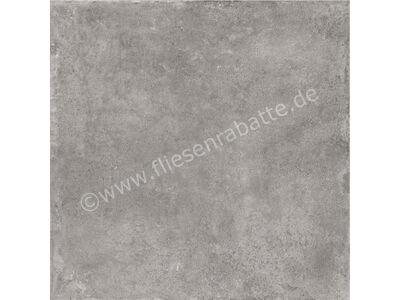 ceramicvision Fusion grey 80x80 cm CV0113676 | Bild 2