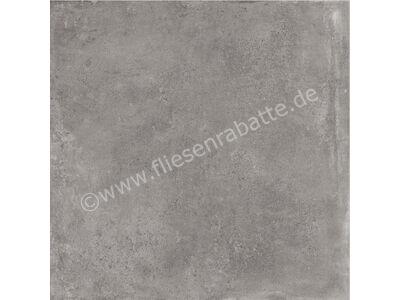 ceramicvision Fusion grey 80x80 cm CV0113676 | Bild 3