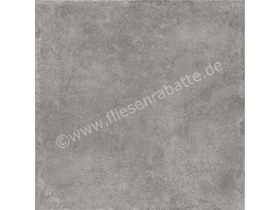 ceramicvision Fusion grey 80x80 cm CV0113676 | Bild 4