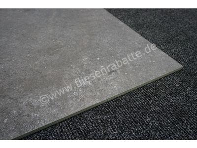 ceramicvision Fusion dark 60x120 cm CV0113667 | Bild 3