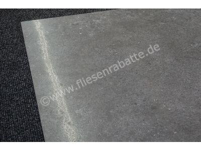 ceramicvision Fusion dark 60x120 cm CV0113671 | Bild 3