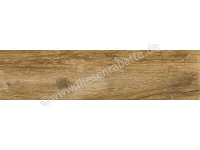 ceramicvision Silvis larice 30x120 cm CV0181643 | Bild 1