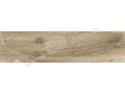 ceramicvision Silvis rovere 30x120 cm CV0181642 | Bild 1