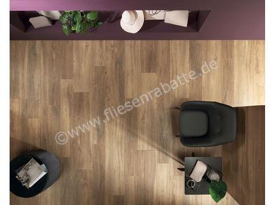 ceramicvision Silvis larice 30x120 cm CV0181643 | Bild 2