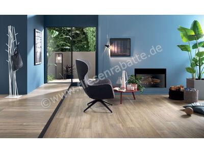 ceramicvision Silvis rovere 20x120 cm CV0181652 | Bild 2