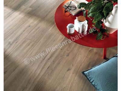 ceramicvision Silvis rovere 20x120 cm CV0181652 | Bild 4