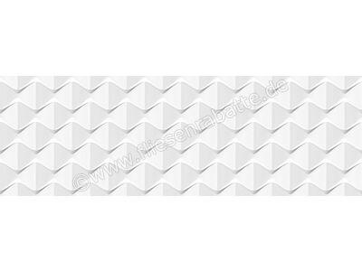 Keraben Superwhite Superwhite 40x120 cm KU76C030 | Bild 1