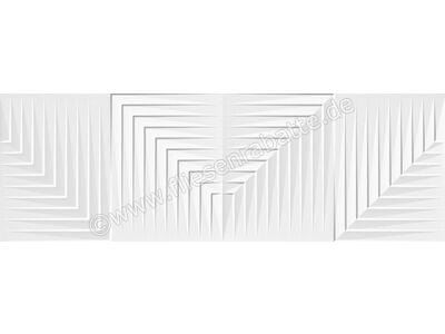 Keraben Superwhite Superwhite 40x120 cm KU76C040 | Bild 1