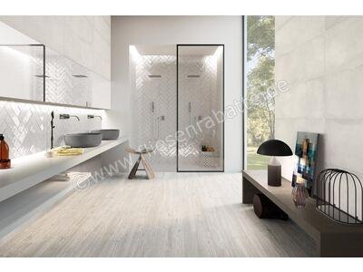 ceramicvision Colonial white 7.5x30 cm CV69730 | Bild 2