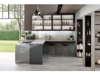 ceramicvision Colonial white 7.5x30 cm CV69730 | Bild 4