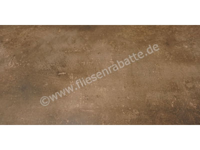 ceramicvision Gravity Oxide 60x120 cm CV62643 | Bild 1