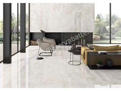 ceramicvision Gravity Pearl 60x120 cm CV62644 | Bild 3