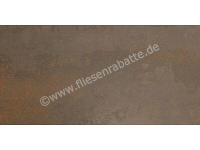 ceramicvision Ionic copper 60x120 cm CV56802   Bild 1