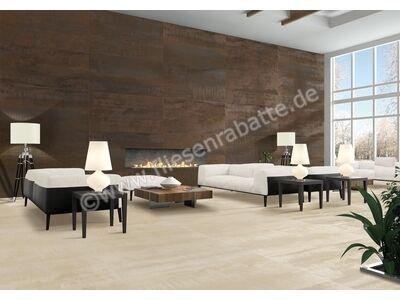 ceramicvision Ionic copper 60x120 cm CV56802   Bild 3
