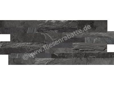 ceramicvision Brickup ocean ardesia 16x40 cm CVBKP214   Bild 1