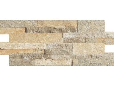 ceramicvision Brickup ocean beige 16x40 cm CVBKP414   Bild 1