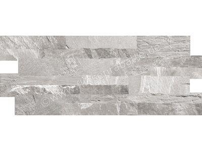 ceramicvision Brickup ocean grey 16x40 cm CVBKP114   Bild 1