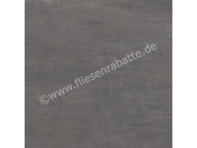 ceramicvision Titan aluminium 120x120 cm CV0106241 | Bild 1