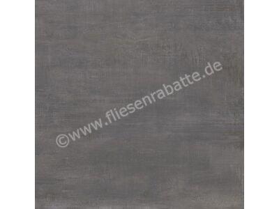 ceramicvision Titan aluminium 120x120 cm CV0106241 | Bild 2