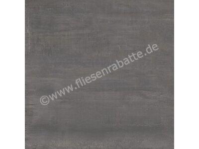 ceramicvision Titan aluminium 120x120 cm CV0106241 | Bild 3