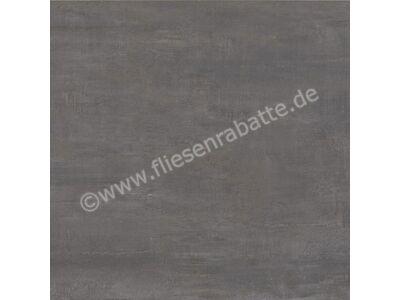 ceramicvision Titan aluminium 120x120 cm CV0106241 | Bild 4