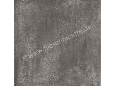 ceramicvision Fusion dark 120x120 cm CV0113659 | Bild 1
