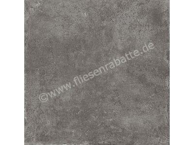 ceramicvision Fusion dark 120x120 cm CV0113659 | Bild 2