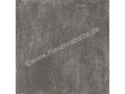 ceramicvision Fusion dark 120x120 cm CV0113659 | Bild 4